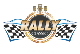 Rally classic