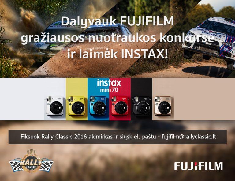 contest_fujifilm2016-768x591